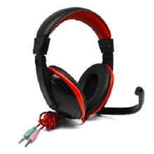TSCO TH-5125 Wired Gaming Headset